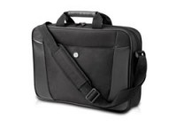 Hewlett Packard HP ESSENTIAL TOP LOAD CASE