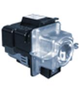 NEC LH02LP SPARE LAMP F/ LT180
