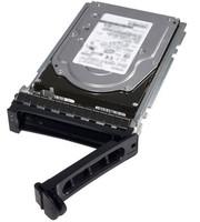 Dell 600GB 10K RPM SAS 12G 2.5