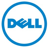 Dell 3Y NBD TO 5Y NBD