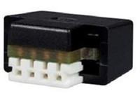 Intel RAID C600 UPG KEY RKSAS SGL