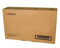 Kyocera MC-560
