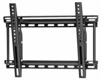 Ergotron MEDIUM TILT MOUNT 23-42IN