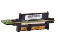 Supermicro AOC-SMP-LSISS9252 INTERPOSER