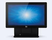 Elo Touch Solutions Elo 15E2 Rev. D, 39,6cm (15,6''), AT, SSD, lüfterlos