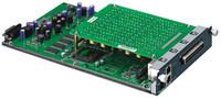 Zyxel AAM1212-51 12-Port ADSL Modul