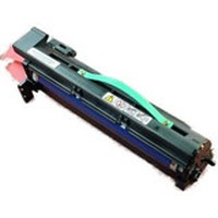 Ricoh TYP 1013 PHOTO CONDUCTOR UNIT