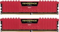 Corsair DDR4 2800MHZ 8GB 2 X 288 DIMM