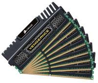 Corsair DDR3 1600MHZ 64GB 8X240 DIMM