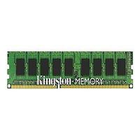 Kingston 8GB DDR3-1600MHZ ECC REG
