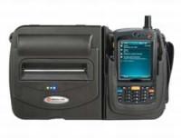 Datamax-Oneil PRINTPAD CN3E/4E 203DPI MCR