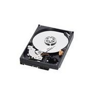 Origin Storage 1TB Desktop 3.5IN SATA HD KIT