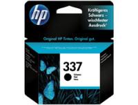 Hewlett Packard C9364EE#301 HP Ink Crtrg 337