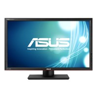 Asus 27IN LED 2560X1440 21:9 6MS