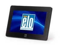 Elo Touch Solutions Elo 0700L, 17,8cm (7''), AT, schwarz