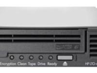 Hewlett Packard LTO-6 ULTRIUM6250 FC UPG DRIVE