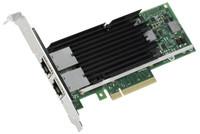 Lenovo Ethernet 2x10Gb Base-T X540-T2
