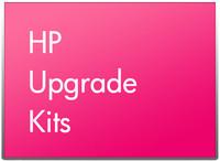Hewlett Packard DL20 GEN9 4SFF W/ P440 CBL KIT