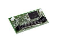 Lexmark CARD F/ IPDS SCS/TNE