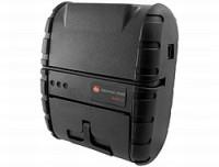 Datamax-Oneil APEX 3 MOBILER BELEGDRUCKER