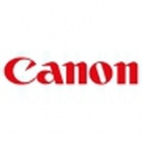 Canon REPLACEMENT ROLL KIT DR-M140