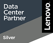LenovoDCP-Silver_highres_b180