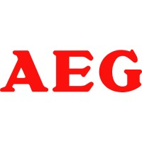 AEG Pro-CareGarant Plus Protect 1.150 - 5 Years Warranty Extension