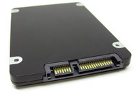 Origin Storage 64GB SATA PWS M4500 2.5IN