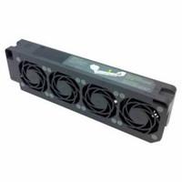 QNAP FAN MODULE 8038 X4 9950 RPM