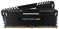 Corsair DDR4 3200MHZ 32GB 2X288 DIMM