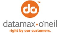 Datamax-Oneil FRONT LID KIT-COMPACT