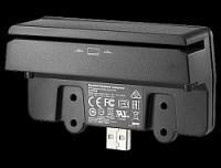 Hewlett Packard RP7 SINGLE HEAD MSR