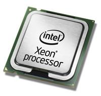 Fujitsu INTEL XEON E5-2403 4C/4T