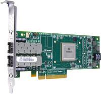Hewlett Packard STOREONCE 16GB FIBRE CHANN CAR