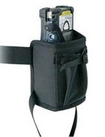 Multiplexx FABRIC HOLSTER WITH