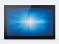 Elo Touch Solutions Elo 2293L rev. B, 54,6cm (21,5''), IT, Full HD, dunkelgrau
