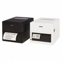 Citizen CL-E300EX, 8 Punkte/mm (203dpi), USB, BT, schwarz