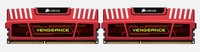 Corsair DDR3 1600MHZ 8GB 2X240 DIMM