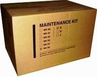 Kyocera MK-350 Maintenance Kit