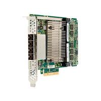 Hewlett Packard SMART ARRAY P841/4G CONTROLLER
