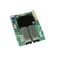 Intel IO MODULE AXX10GBTWLIOM3