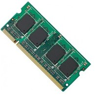 Transcend DDR2 1GB PC667 SO-DIMM CL