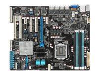 Asus P9D-E/4L S1150 XEON E3 C224