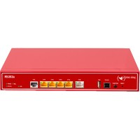 Teldat BINTEC RS353A - IP ACC. ROUTER