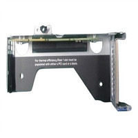 Dell RISER 1X UPGRADE TO 2X LP