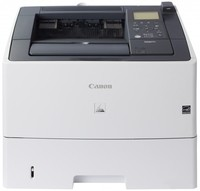 Canon I-SENSYS LBP 6780X MONOLASER