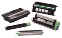 Kyocera MK-671 Maintenance Kit