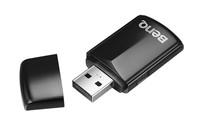 Benq WIRELESS USB DONGLE