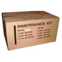 Kyocera MK-715 Maintenance Kit