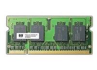 Hewlett Packard HP 16GB 2133MHZ DDR4 ECC MEMOR